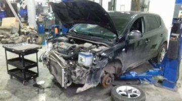 Автосервис волгоград ремонт кузовной_volgograd_avtoservis